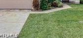 MLS# 221006182 Property Photo