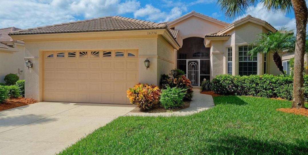 MLS# 221006838 Property Photo
