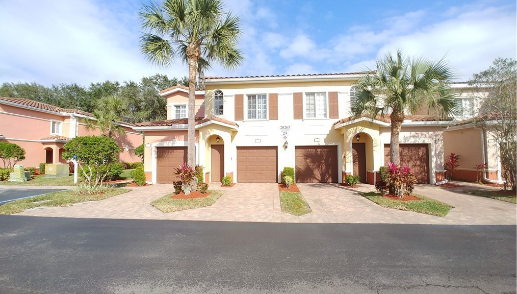 MLS# 221009801 Property Photo