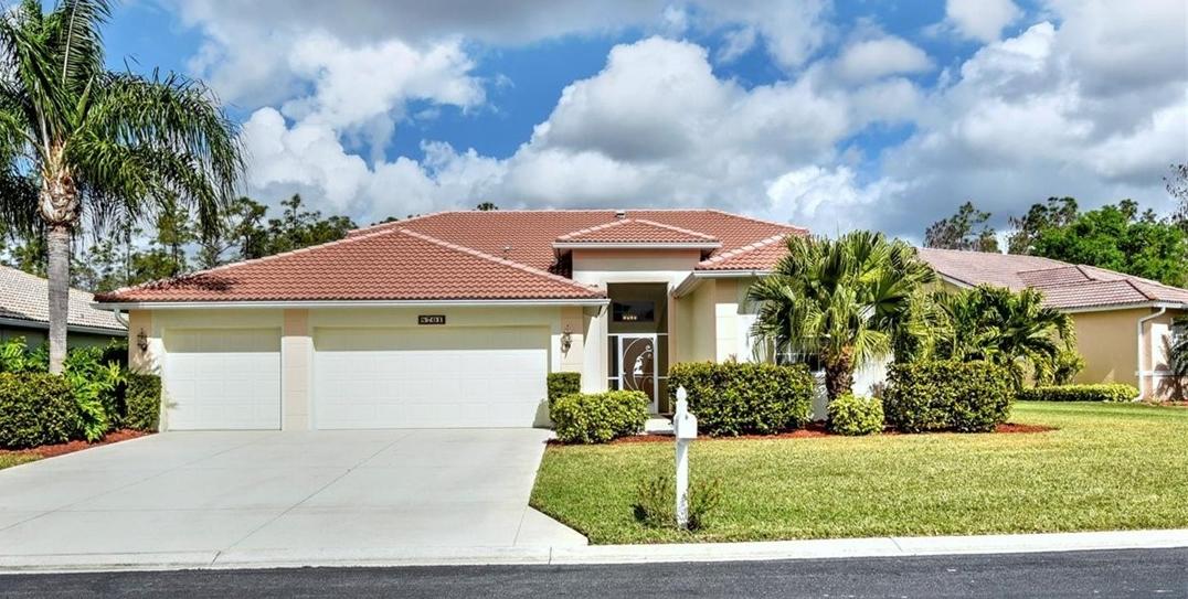 MLS# 221011517 Property Photo