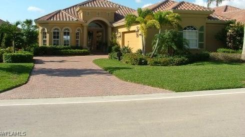 MLS# 221012222 Property Photo