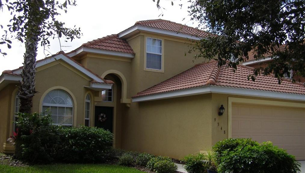 MLS# 221013382 Property Photo