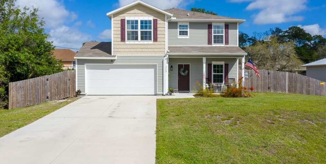 MLS# 221013386 Property Photo
