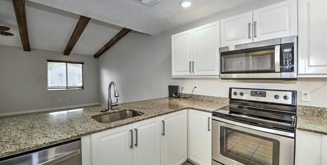 MLS# 221013493 Property Photo