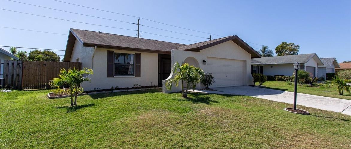 MLS# 221014751 Property Photo