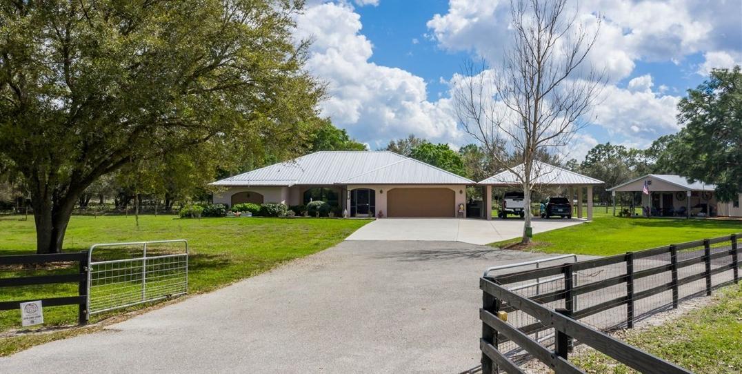 MLS# 221015178 Property Photo