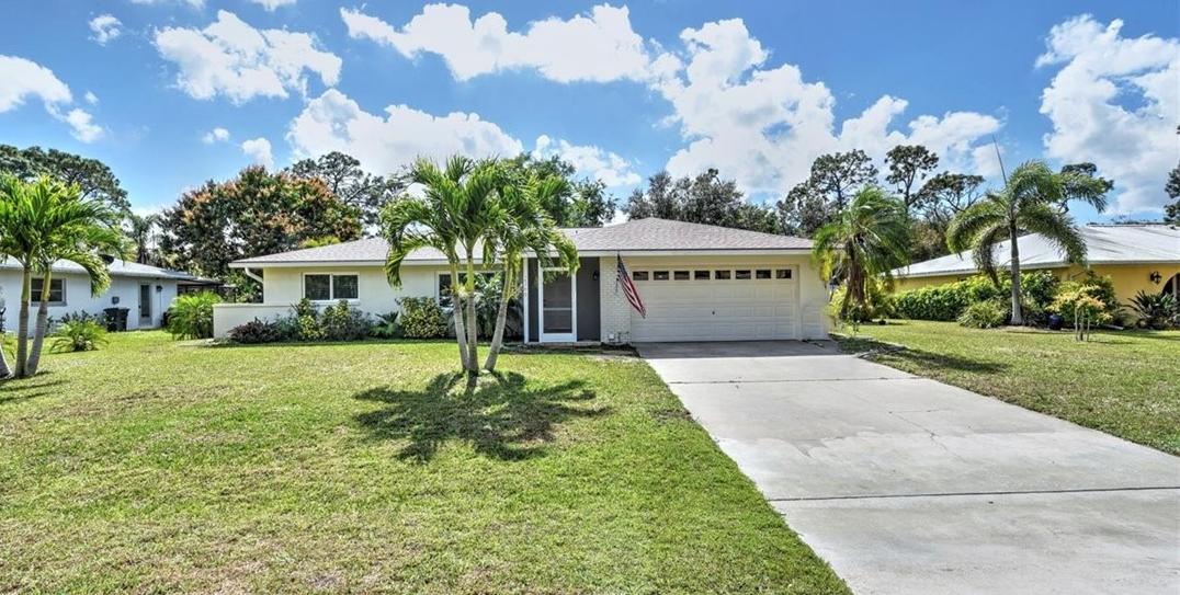 MLS# 221015382 Property Photo