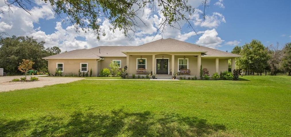 MLS# 221015567 Property Photo