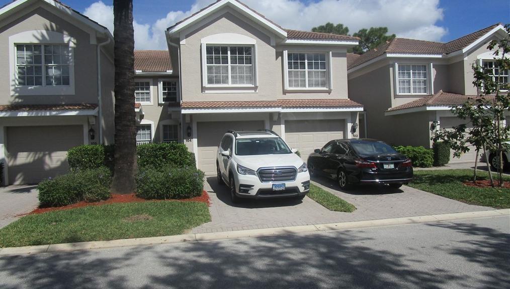 MLS# 221015684 Property Photo