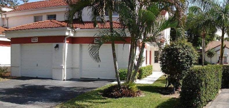 MLS# 221016264 Property Photo