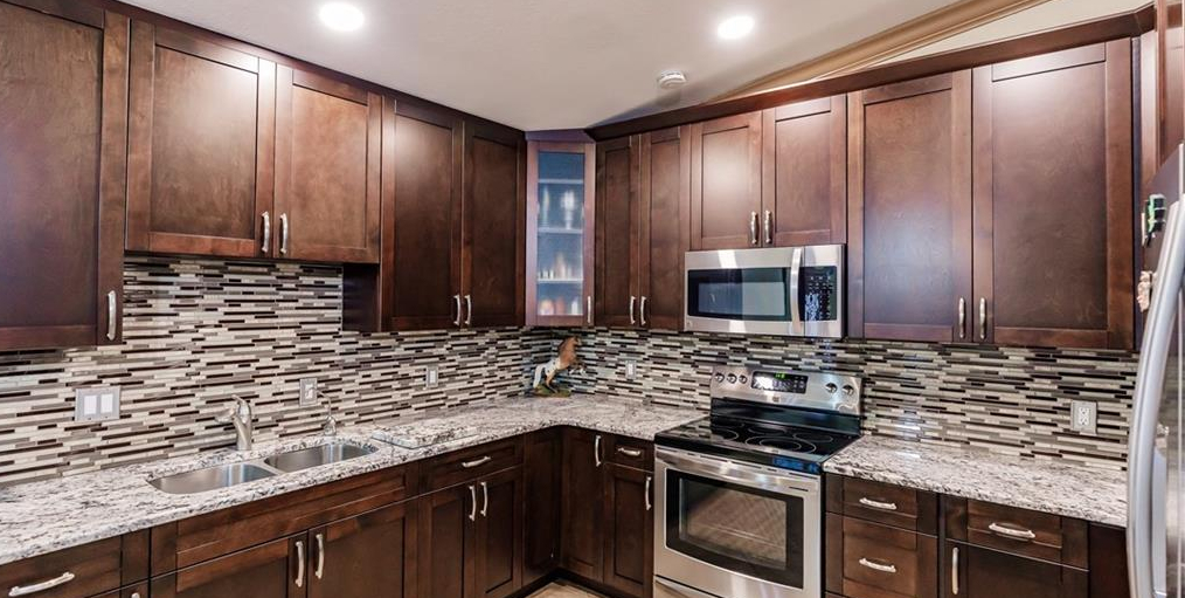 MLS# 221016886 Property Photo