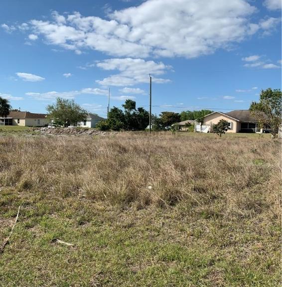 MLS# 221019465 Property Photo