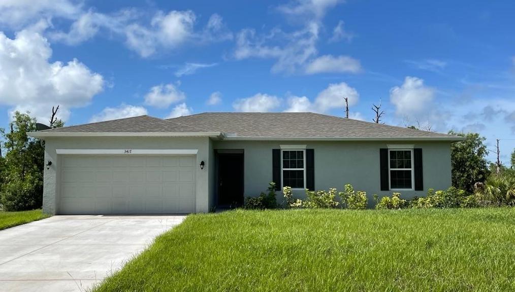 MLS# 221020839 Property Photo