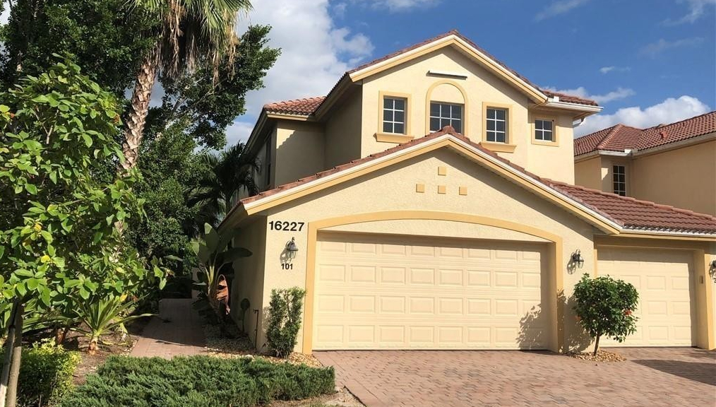 MLS# 221021668 Property Photo
