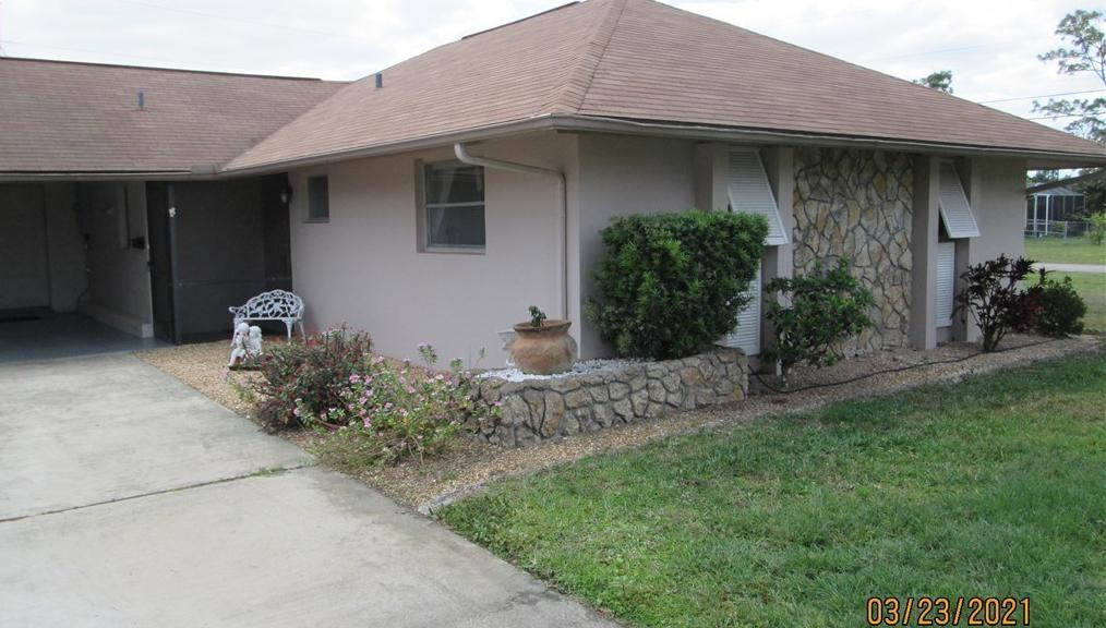 MLS# 221021689 Property Photo