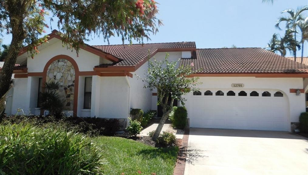 MLS# 221023512 Property Photo