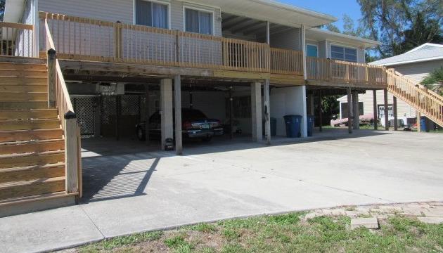 MLS# 221023865 Property Photo