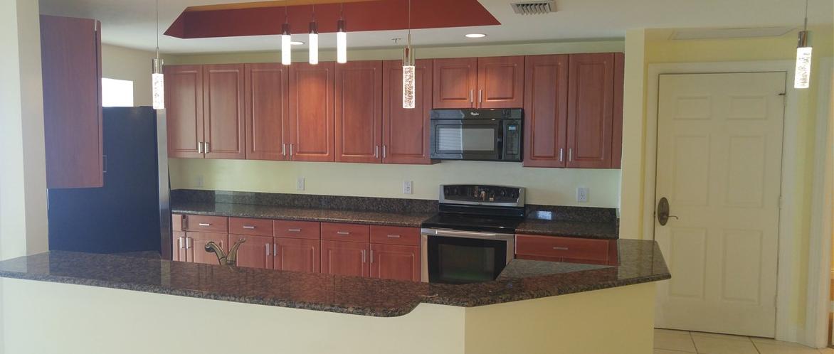 MLS# 221024171 Property Photo