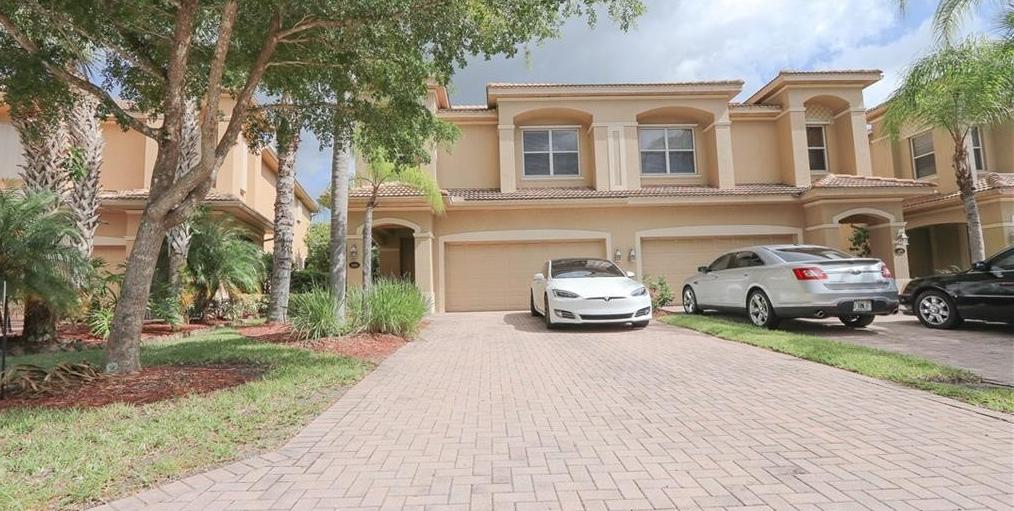 MLS# 221024330 Property Photo