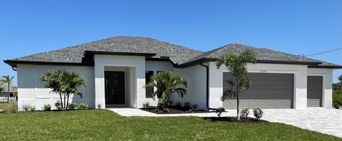 MLS# 221024674 Property Photo