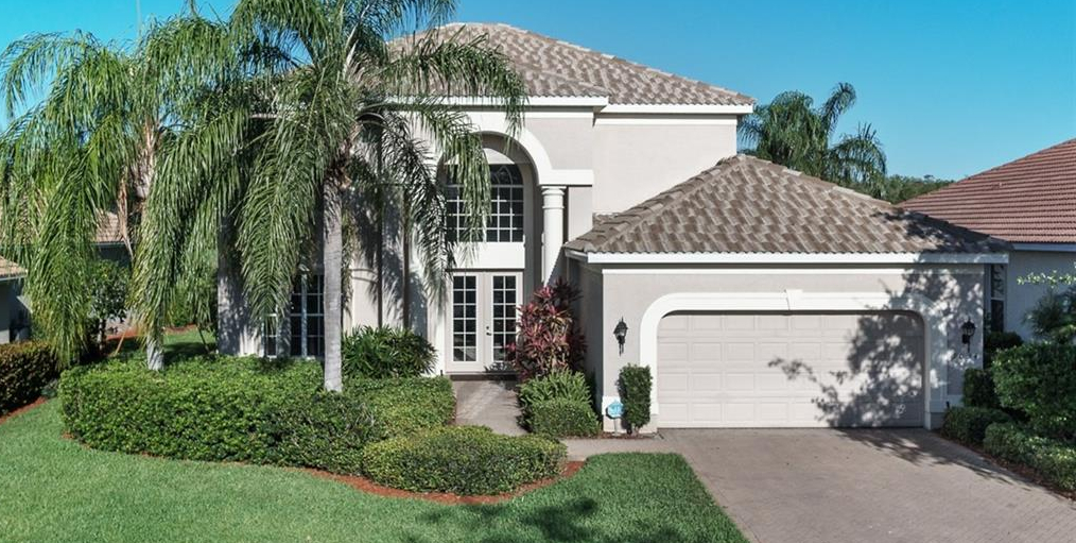 MLS# 221024838 Property Photo