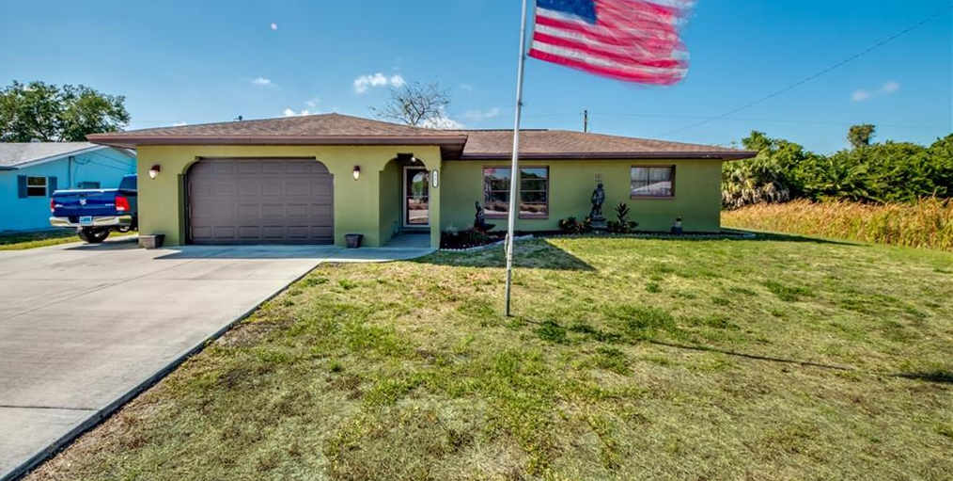 MLS# 221025309 Property Photo