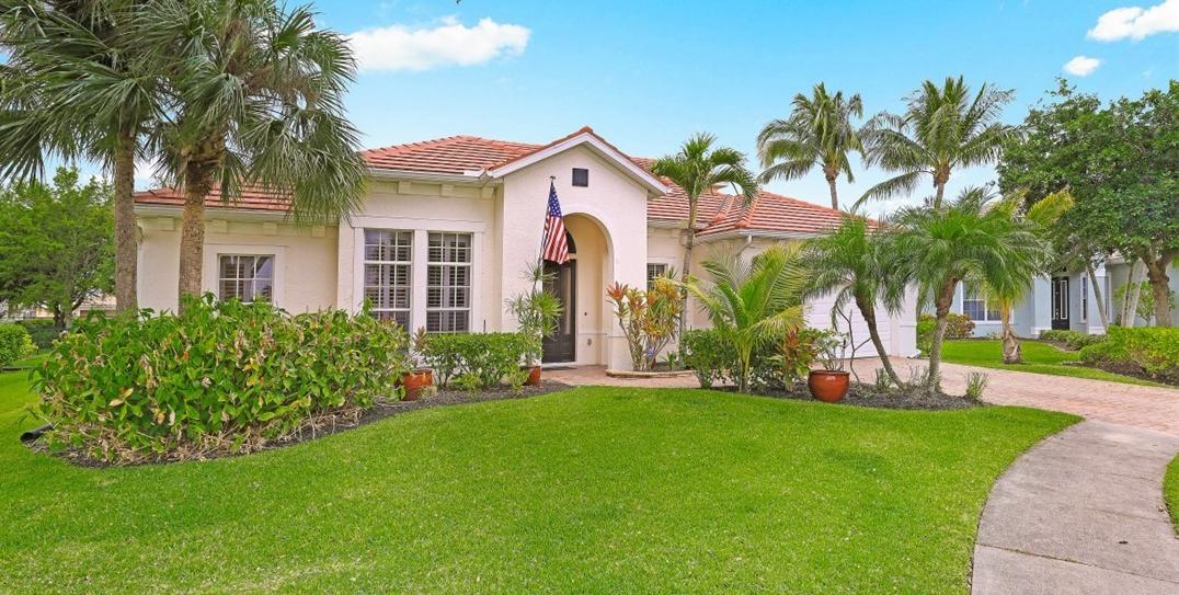 MLS# 221025364 Property Photo