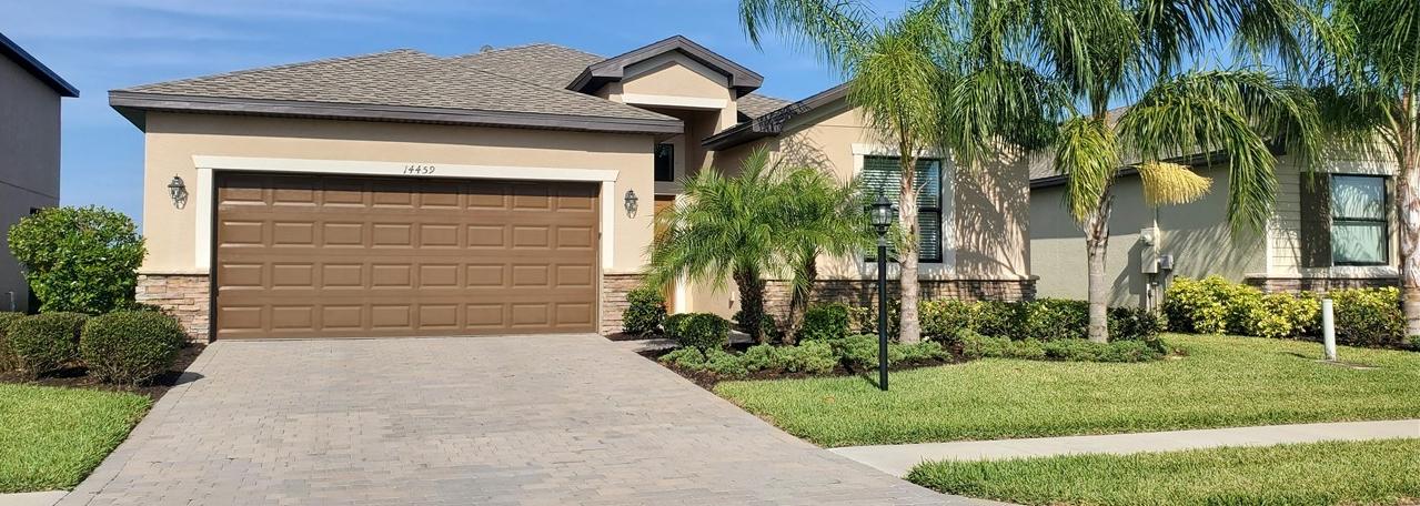 MLS# 221025977 Property Photo