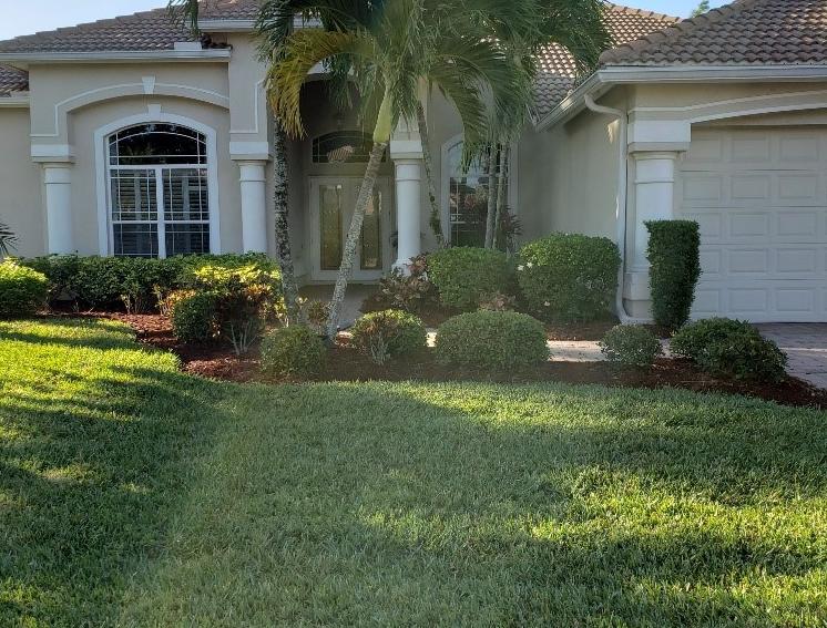 MLS# 221026570 Property Photo