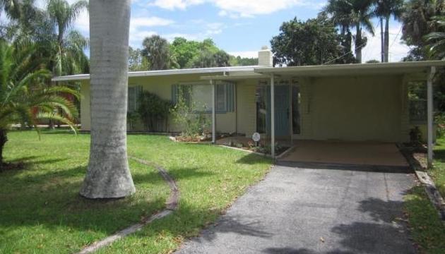 MLS# 221026624 Property Photo