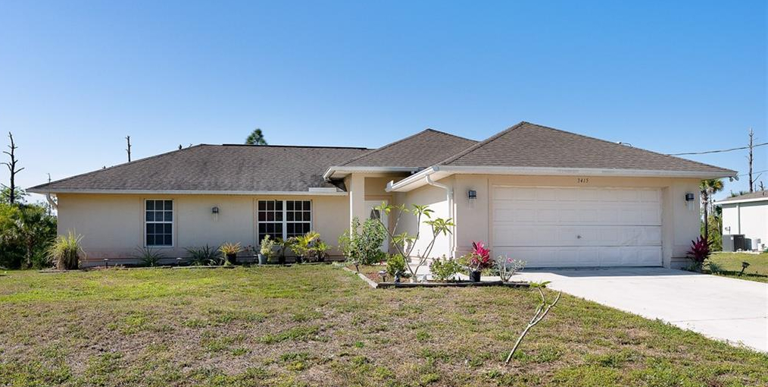 MLS# 221026716 Property Photo