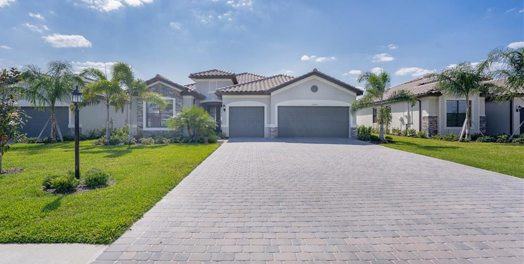 MLS# 221026901 Property Photo