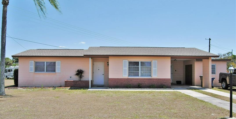 MLS# 221027085 Property Photo