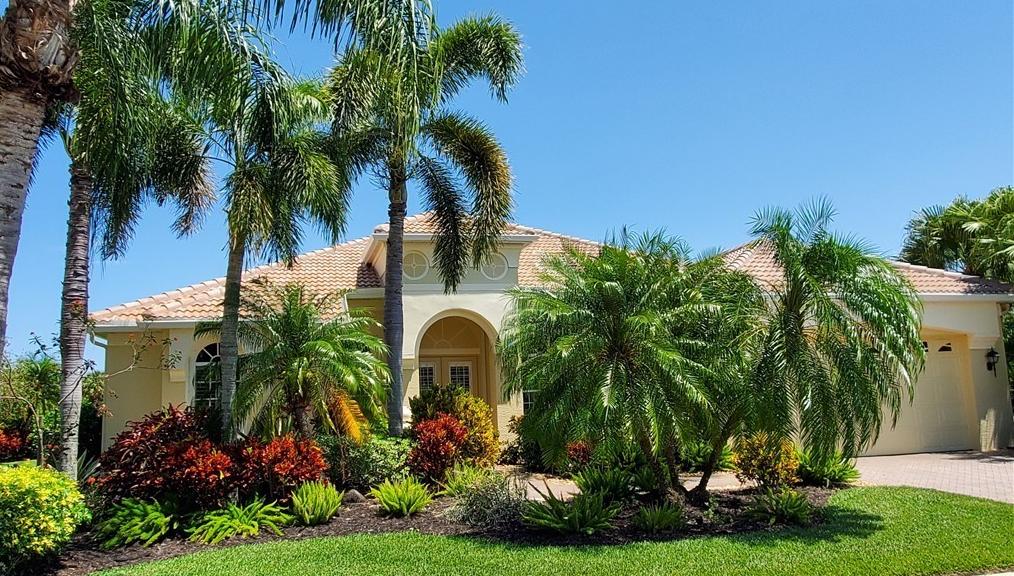 MLS# 221027538 Property Photo