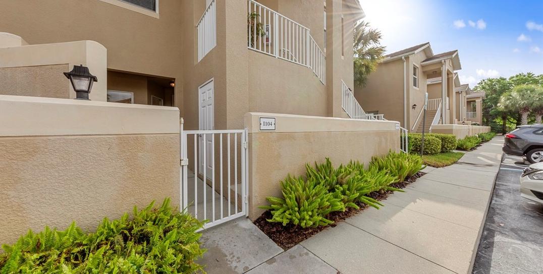 MLS# 221027657 Property Photo