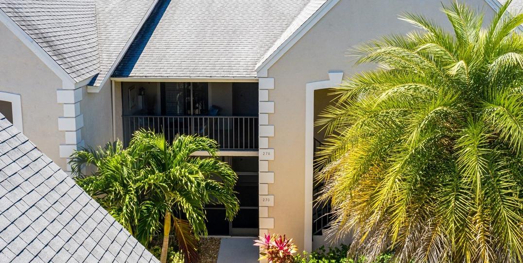 MLS# 221027825 Property Photo