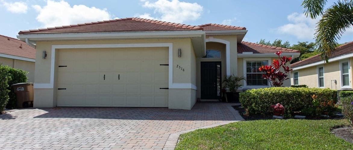 MLS# 221027907 Property Photo