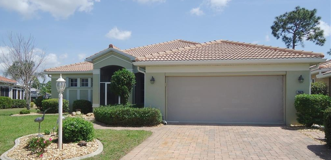 MLS# 221028267 Property Photo
