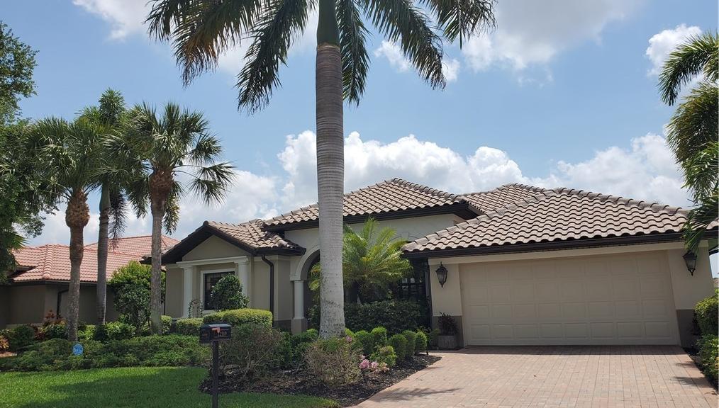 MLS# 221028284 Property Photo