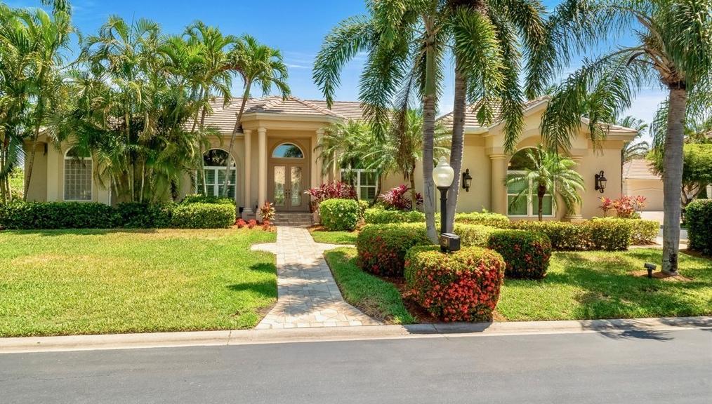 MLS# 221028569 Property Photo