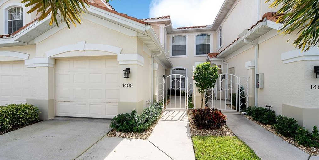 MLS# 221029395 Property Photo