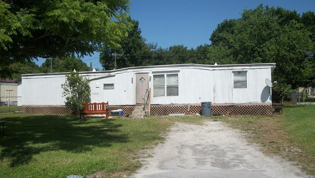MLS# 221029401 Property Photo