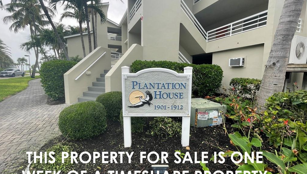 MLS# 221029426 Property Photo