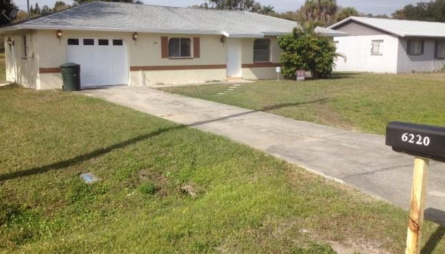 MLS# 221029538 Property Photo