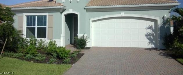 MLS# 221029586 Property Photo