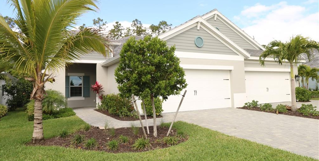 MLS# 221029623 Property Photo