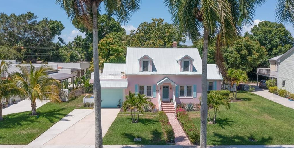 MLS# 221029869 Property Photo