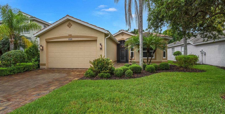 MLS# 221030101 Property Photo