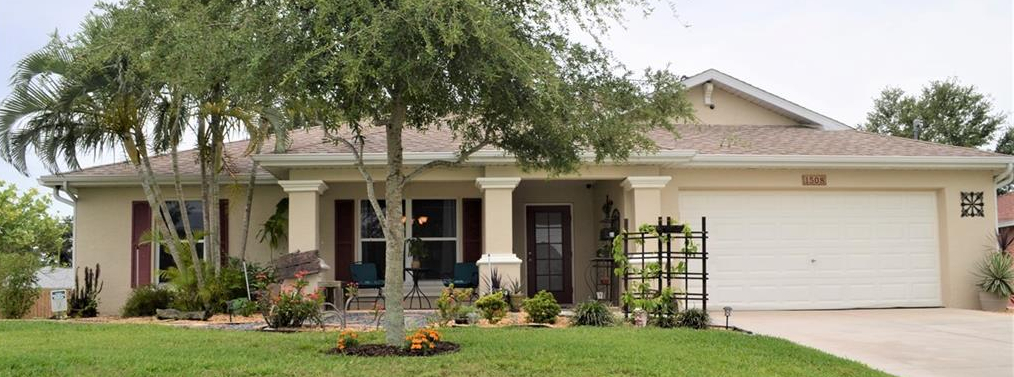 MLS# 221030305 Property Photo