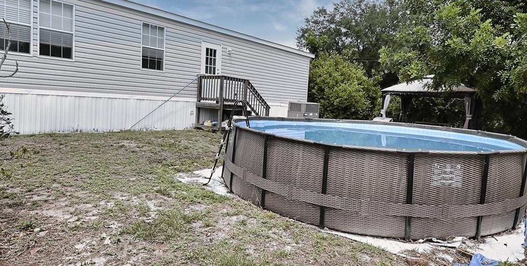 MLS# 221030549 Property Photo